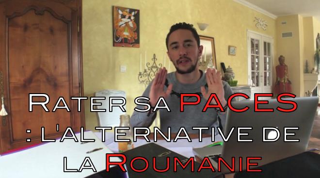 paces-roumanie