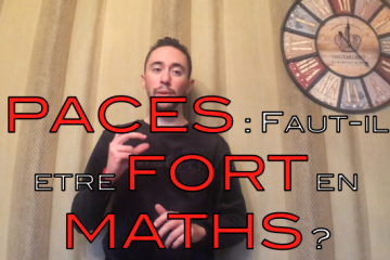 paces-maths