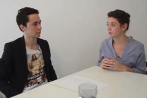 interview major sage femme