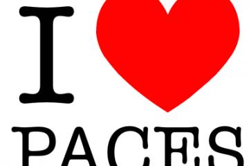 ilovepaces