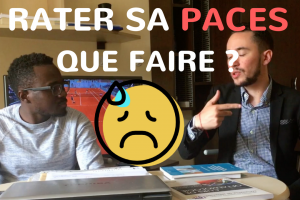 rater-sa-paces